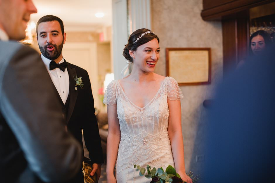 wedding pictures at albany club toronto 45