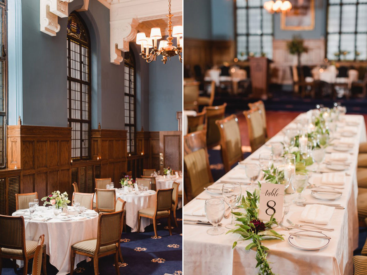 wedding pictures at albany club toronto 47