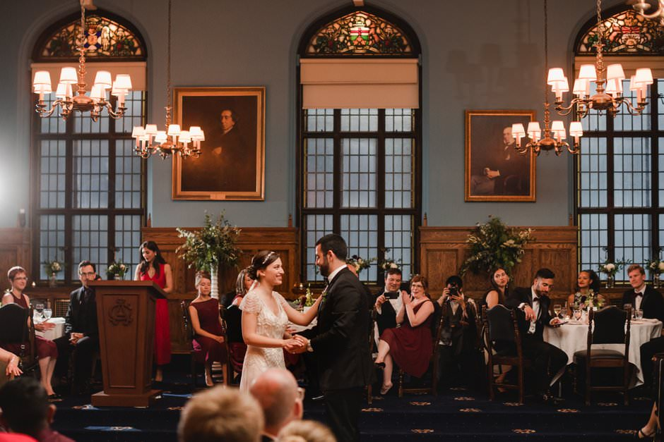 wedding pictures at albany club toronto 54