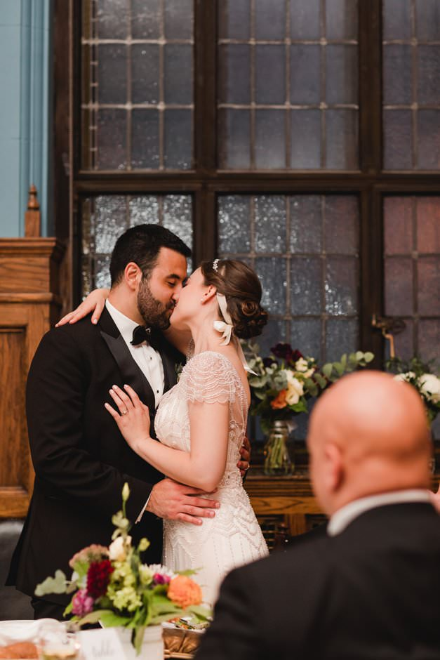wedding pictures at albany club toronto 56