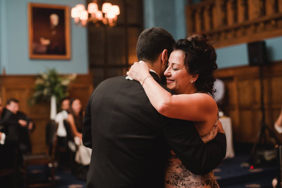 wedding pictures at albany club toronto 64