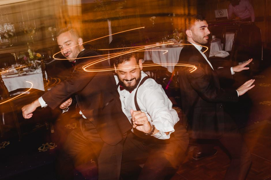 wedding pictures at albany club toronto 69