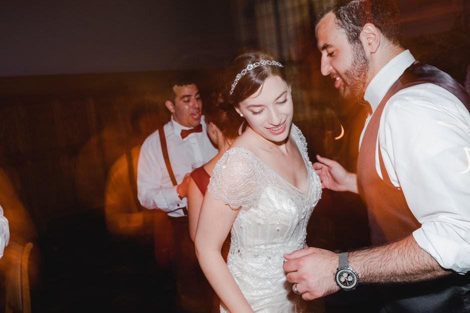 wedding pictures at albany club toronto 72