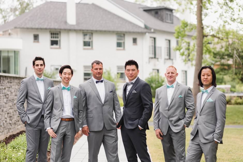 wedding pictures at guild inn21