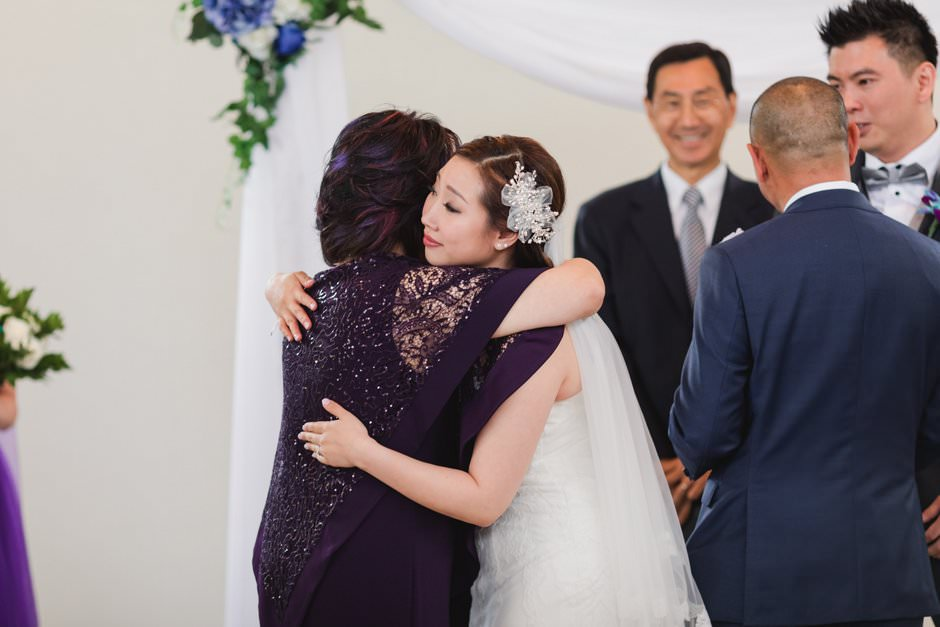wedding pictures at guild inn25