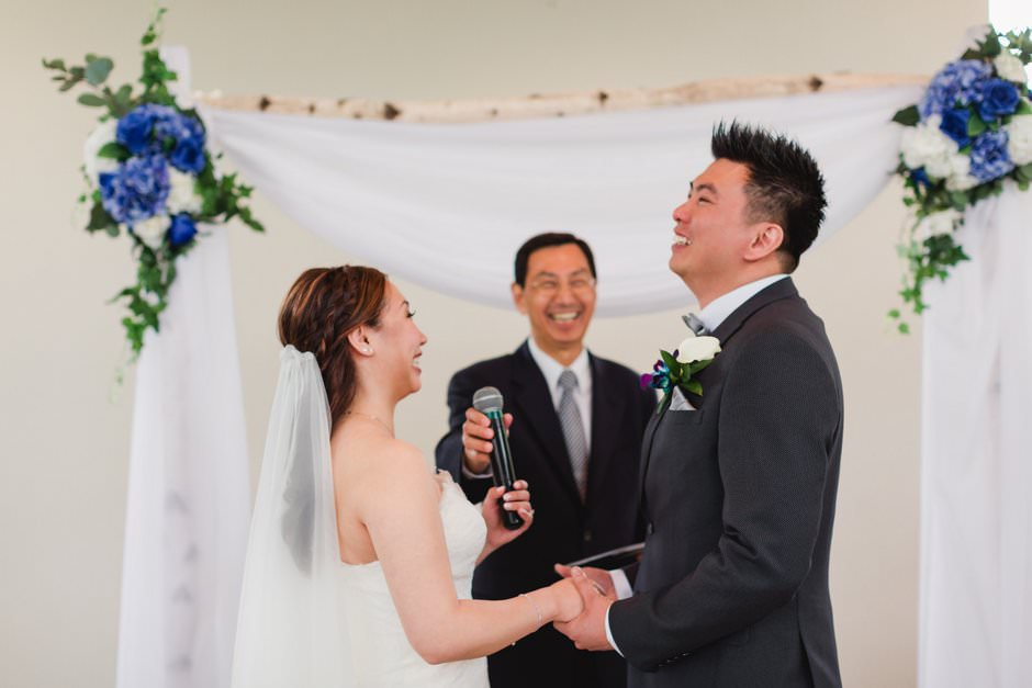 wedding pictures at guild inn26