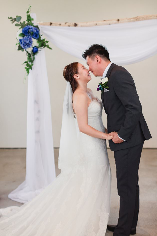 wedding pictures at guild inn28