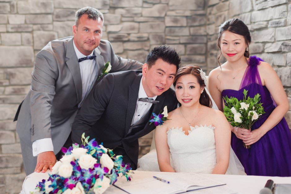 wedding pictures at guild inn30