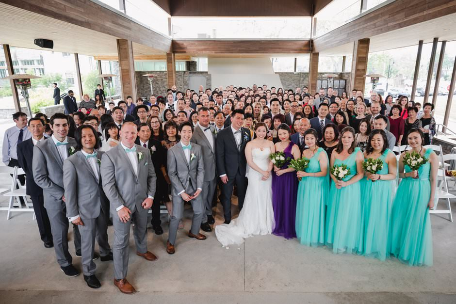 wedding pictures at guild inn32