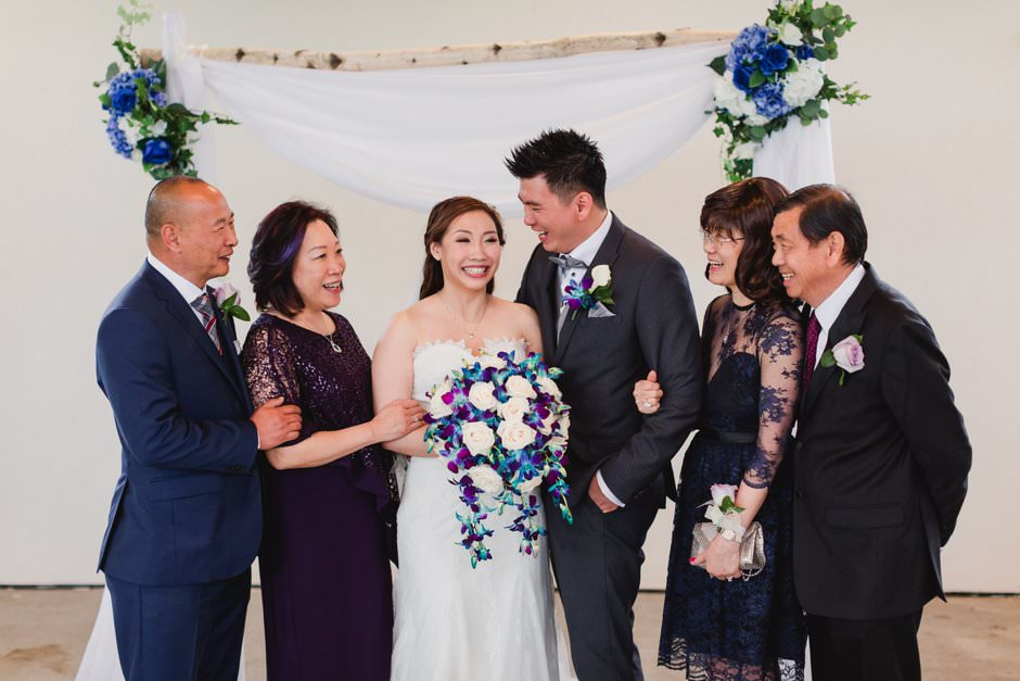 wedding pictures at guild inn33