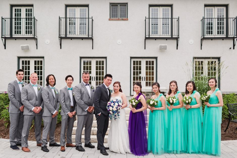 wedding pictures at guild inn35