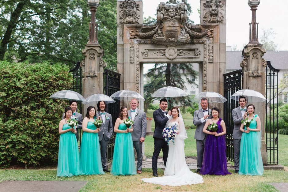 wedding pictures at guild inn36