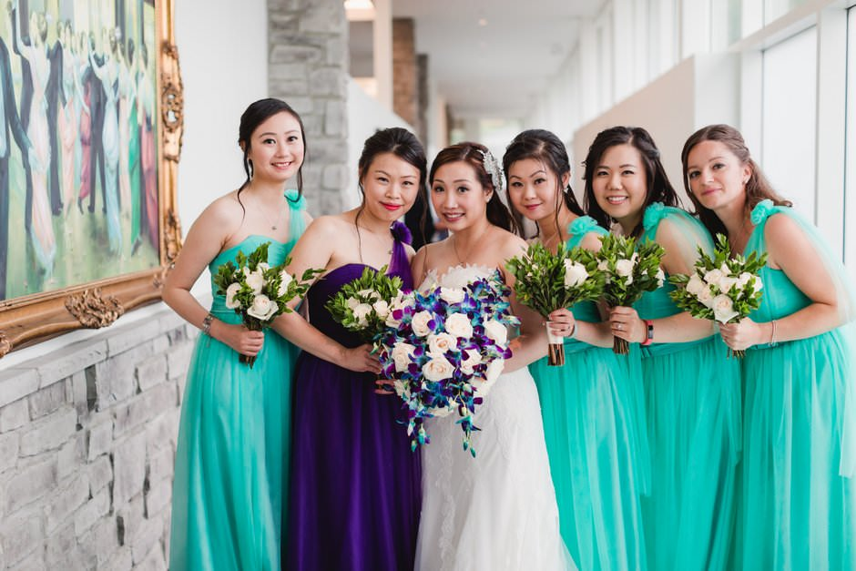 wedding pictures at guild inn38