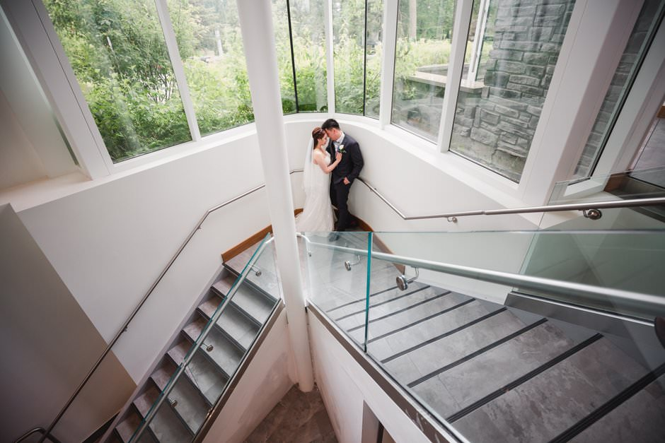 wedding pictures at guild inn39