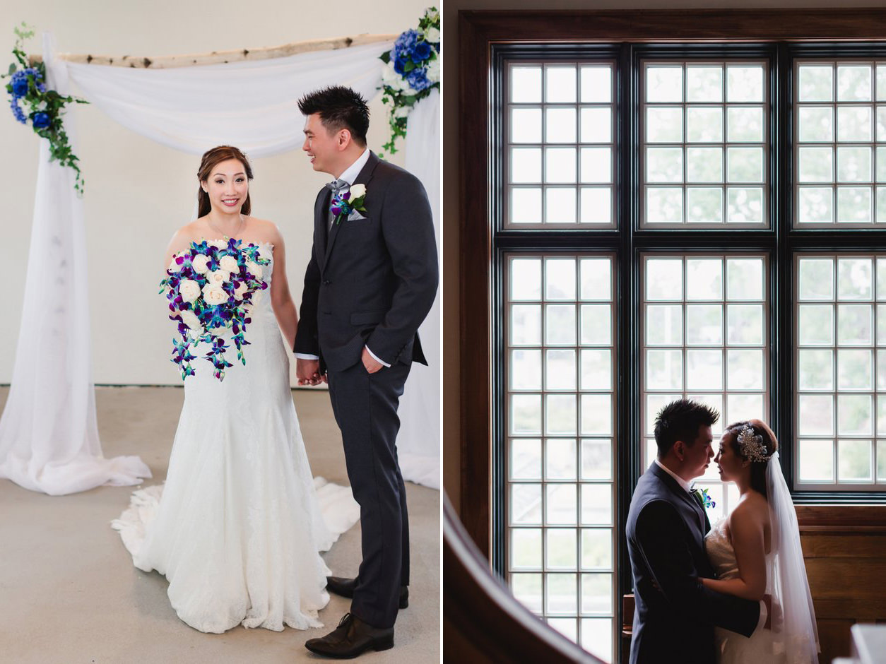 wedding pictures at guild inn40
