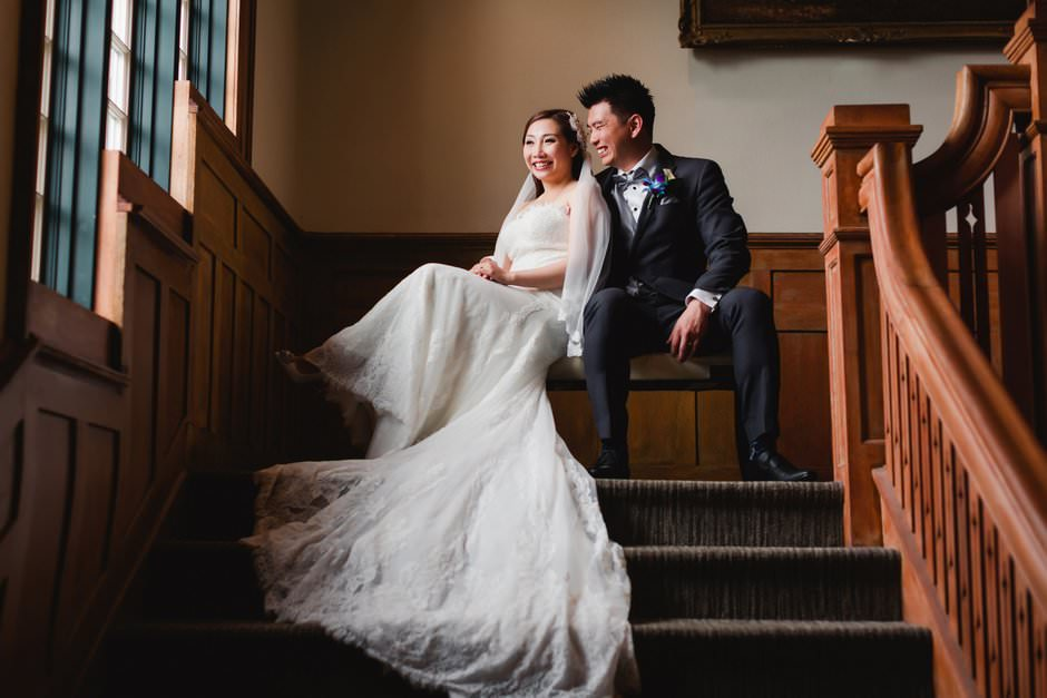 wedding pictures at guild inn41