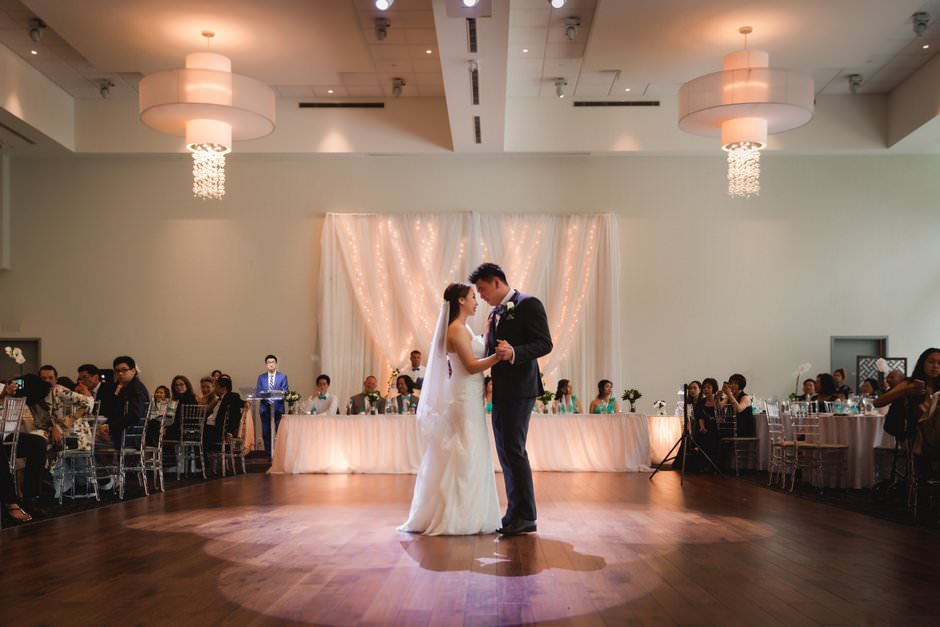 wedding pictures at guild inn42