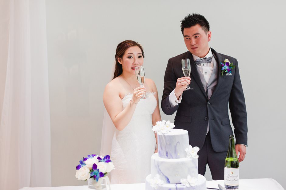 wedding pictures at guild inn44