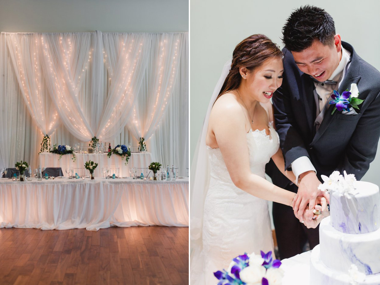 wedding pictures at guild inn45