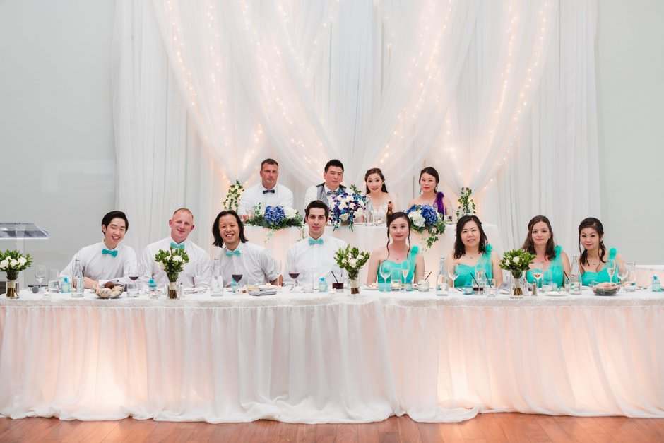 wedding pictures at guild inn47