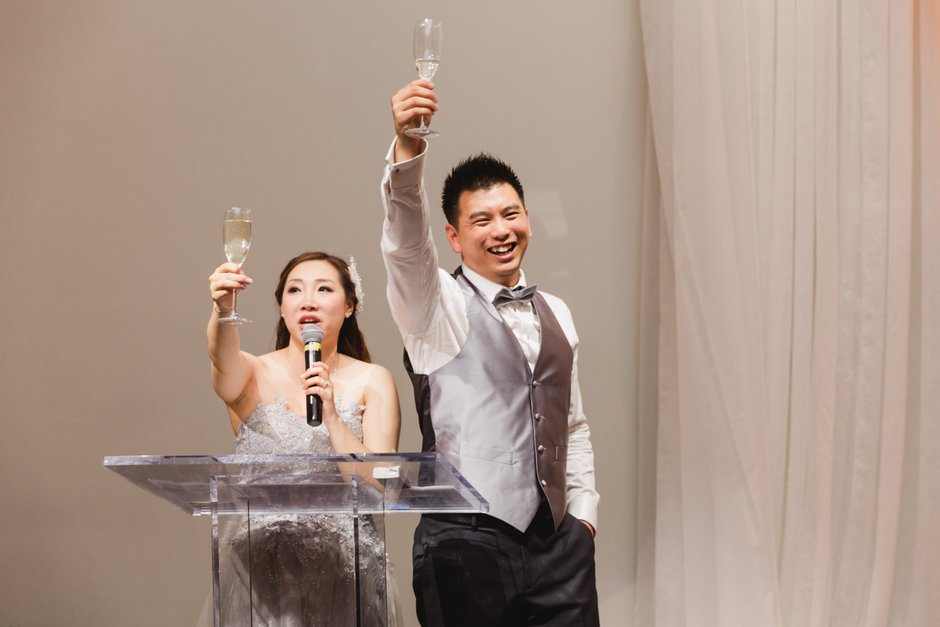 wedding pictures at guild inn52