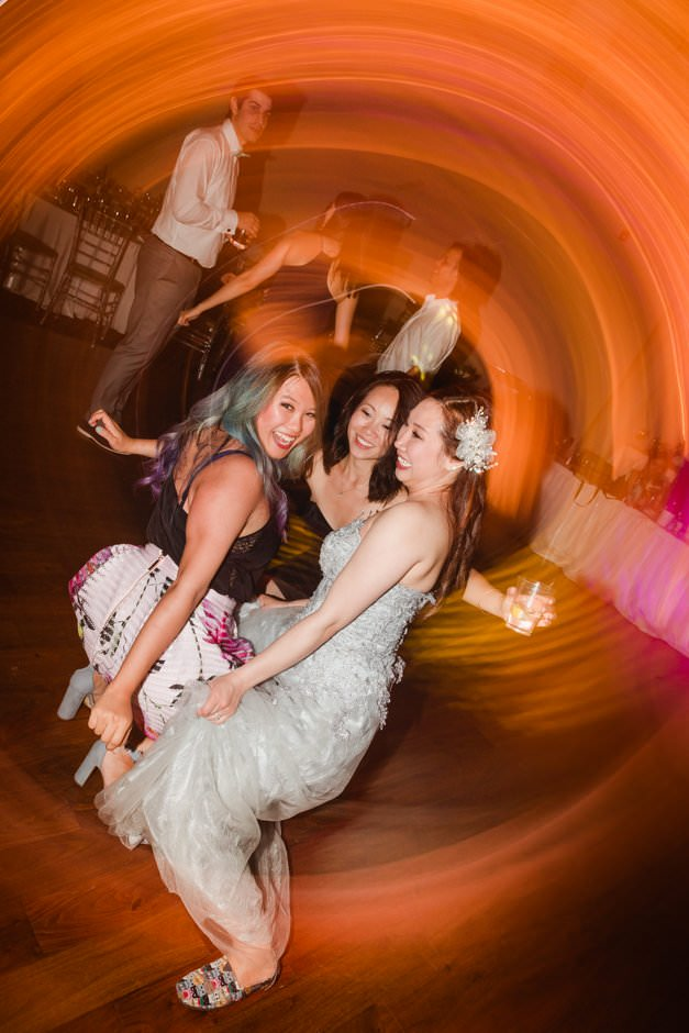 wedding pictures at guild inn55