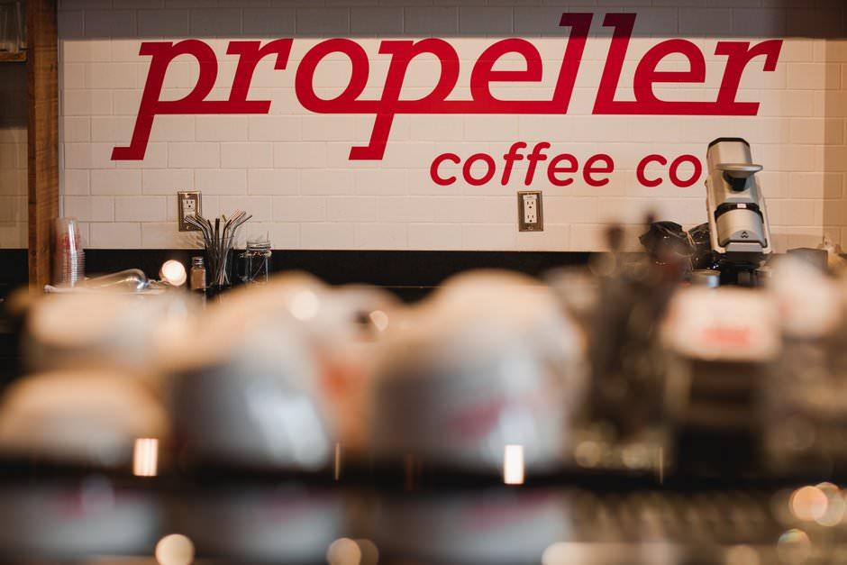 wedding pictures at propeller coffee toronto41