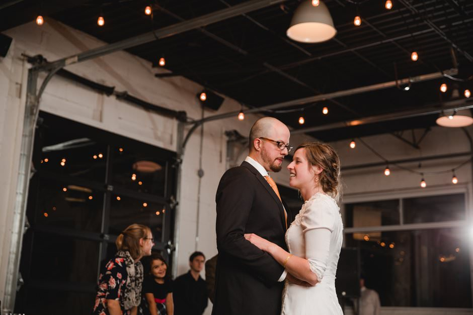 wedding pictures at propeller coffee toronto53